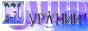 Тематический каталог сайтов, добавить ресурс, обмен ссылками
